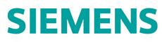 Siemens - BSH domácí spotřebiče s.r.o.