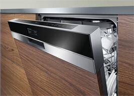 Siemens Umývačky