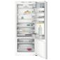 Monoklimatické chladničky bez mrazničky