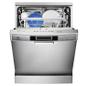 Umývačky riadu 60cm