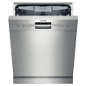 Podstavné umývačky riadu