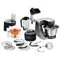 Kuchyské roboty