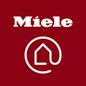 Miele@home
