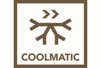 Rýchle dosiahnutie optimálnej skladovacej teploty vašich čerstvých potravín