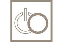 Nulová spotreba energie medzi cyklami