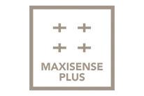 MaxiSense®Plus indukčná doska umožňuje úplne dokonalú flexibilitu a možnosti pre varenie