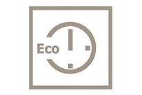 Inteligentné využitie výkonu pre zníženie spotreby energie