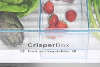 CrisperBox