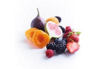 Beznámrazová technológia TwinTech® s funkciou FreeStore® pre dlhotrvajúcu čerstvú chuť a čerstvý vzhľad
